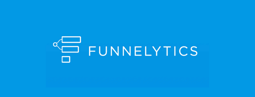 funnelytics banner