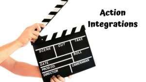 ClickFunnels Actions Integrations