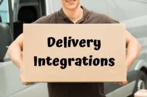 ClickFunnels Delivery Integrations