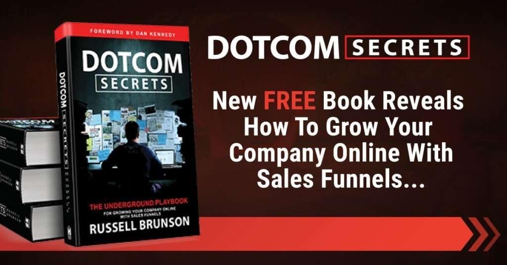 dotcom secrets order banner